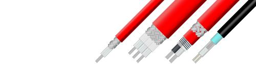 </p> <h5>Резистивные кабели</h5> <p>