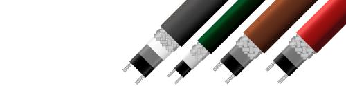 </p> <h5>Саморегулирующиеся кабели</h5> <p>