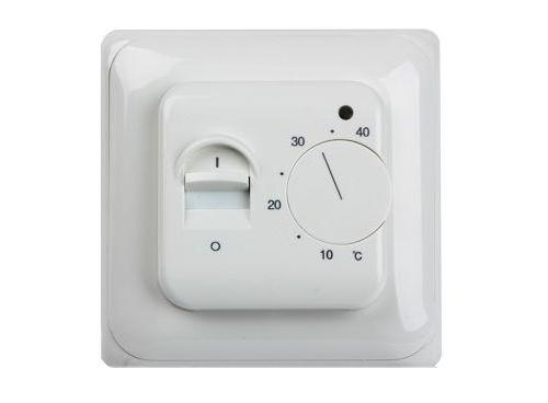 Термостат MT26