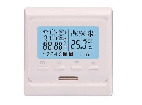 Термостат ST16