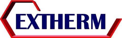 Extherm.ru