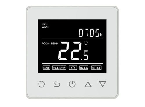 Термостат Thermolife Wi-fi